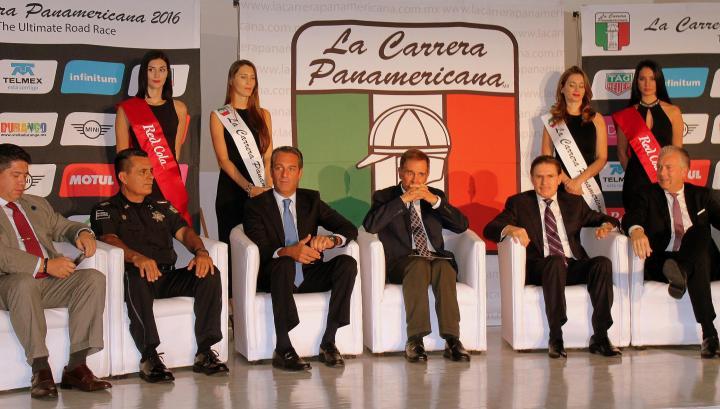 Del 13 al 20 de Octubre se Llevara a Cabo la Carrera    Panamericana (1).jpg