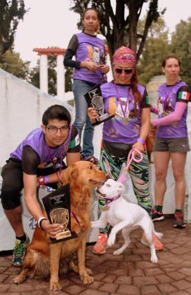 ganadores-2da-carrera-por-los-animales