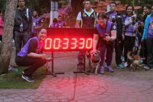 participantes-2da-carrera