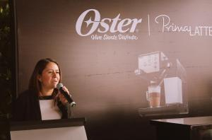 oster-3