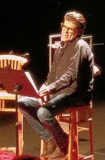 Jorge El Burro Van Rankin (2)
