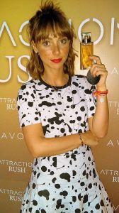 Avon Lanza Attraction Rush (1)