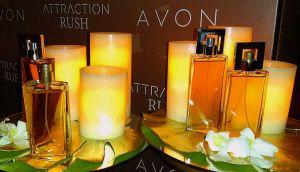 Avon Lanza Attraction Rush (2)